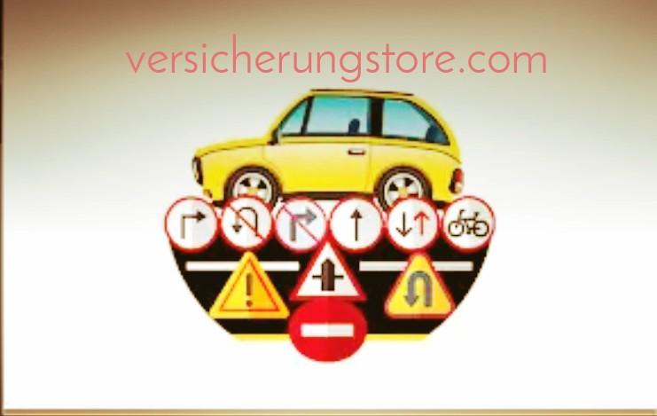 تطبيق رخصة القيادة Driver Licence اجتياز امتحان رخصة القيادة بسهولة Urbangreen